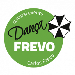 Dança Frevo Cultural Events